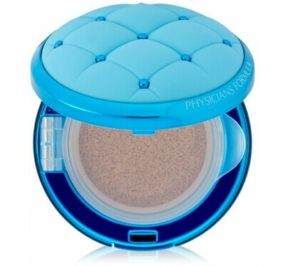 Physicians Formula 170076 Mineral Wear All in one ABC Cushion Foundation