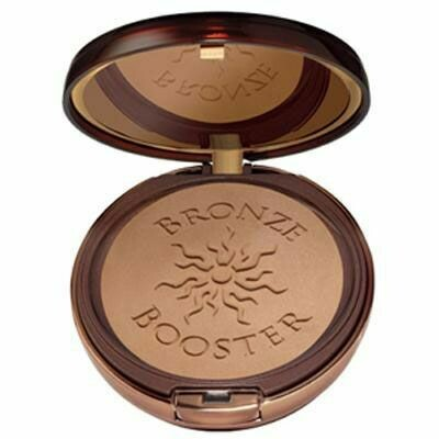 Physicians Formula 170053 BRONZER BOOSTER GLOW BOOSTINGBEAUTY BALM BRONZER SPF30