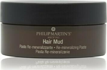 PHILIP MARTINS HAIR MUD 75 ML