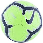 SAMPLE. nike balls