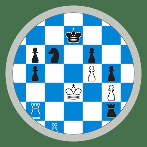 ChessNoteR Marshmallow License