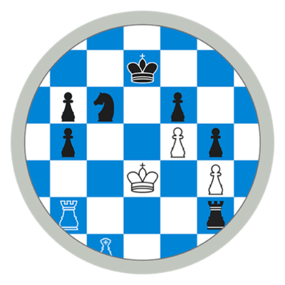 ChessNoteR Marshmallow License