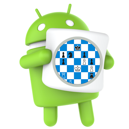 Upgrade to Marshmallow from Lollipop