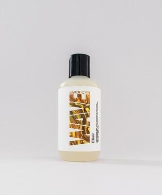 Elixir Defrizzing Gel