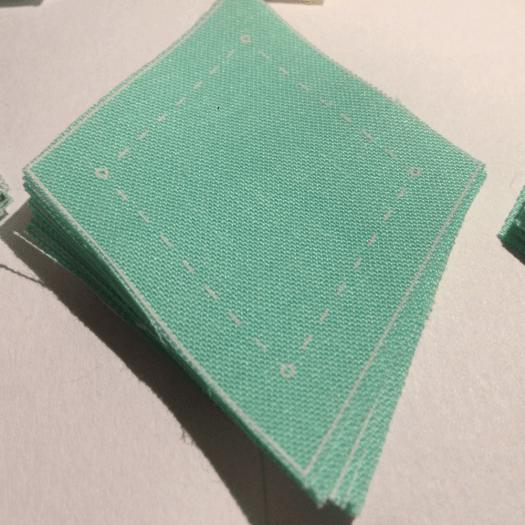 NEPP Pieces