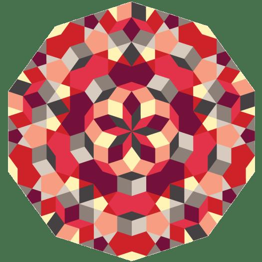 40005 color