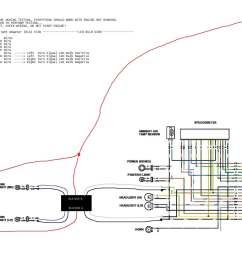 running light wiring diagram [ 2549 x 1453 Pixel ]