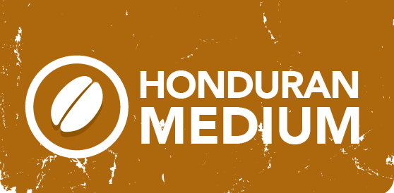 Monthly Java Club Honduran Medium Starting at MCMEDIUM
