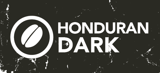 Monthly Java Club Honduran Dark Starting at