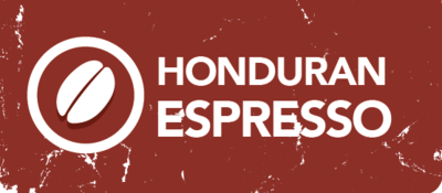 Monthly Java Club Honduran Espresso Blend Starting at