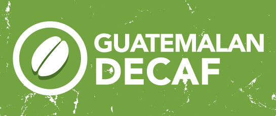 Monthly Java Club Guatemalan Decaf Starting at MCDECAF