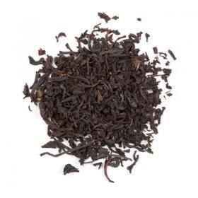 English Breakfast - Loose Leaf Tea