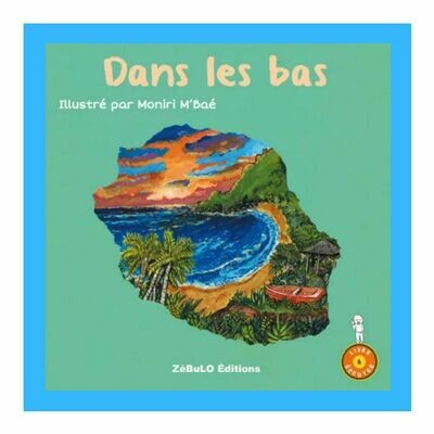 La Réunion : Dans les bas