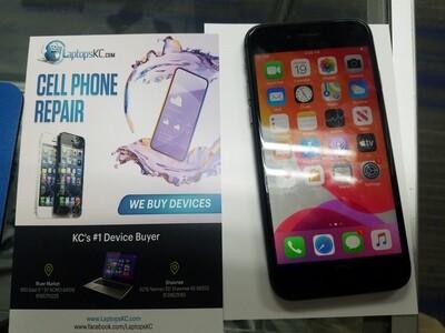 iPhone 8 Apple 64gb Storage GSM unlocked