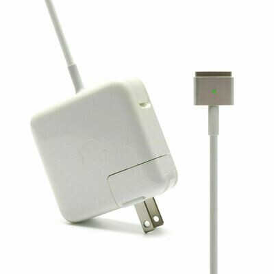 Apple Charger 60 Watt 85 Watt Mage Safe 2