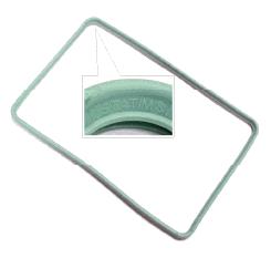 STATIM 5000 Maintenance Kit