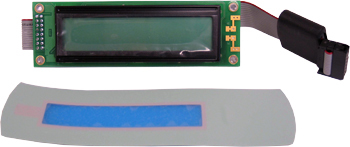 LCD Replacement Kit LCDclassic