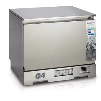 HYDRIM C61w G4 instrument washer REFURBISHED C61W-D01-R