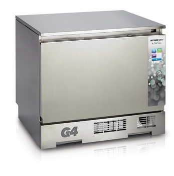 HYDRIM C61w G4 instrument washer C61W-D01