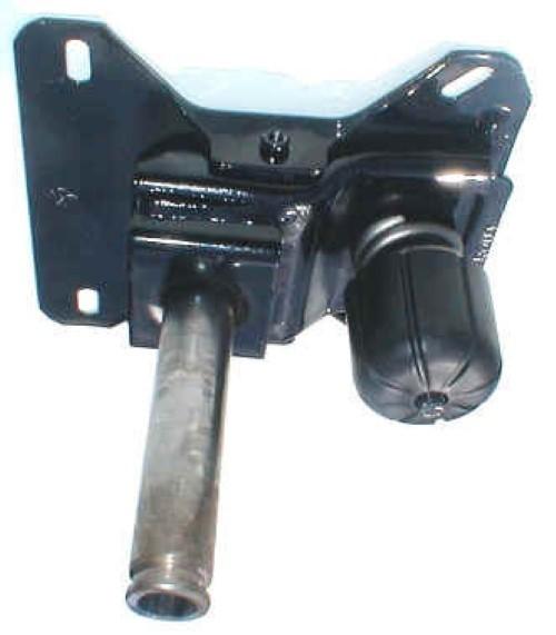Chair Swivel Tilt Mechanism  Chair Parts  Chair Swivel
