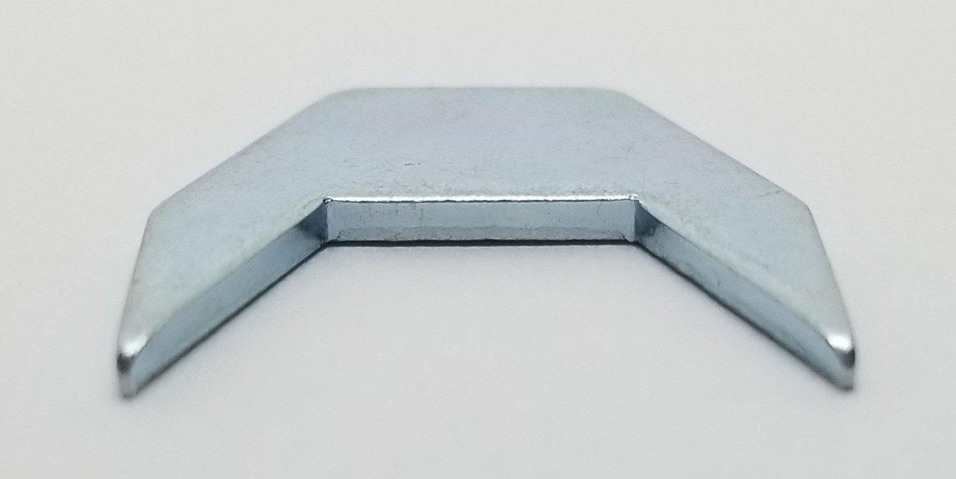 Metal Drawer Stops