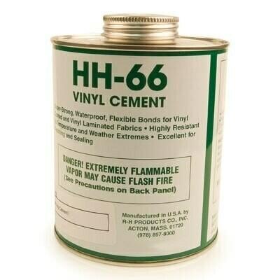 HH66 Quart