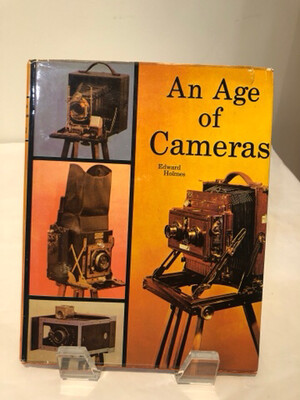 An Age of Cameras, 1974