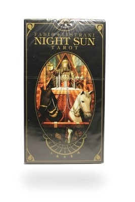 Night Sun Tarot