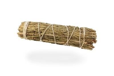 Shasta Smudge Stick