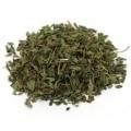 Starwest Botanicals Peppermint Leaf (C/S) 4oz