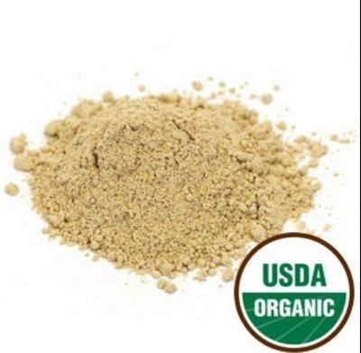 StarWest Botanicals Astragalus Root Powder Organic 4oz