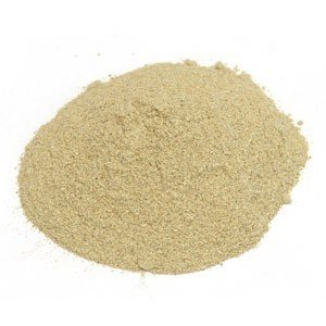 Starwest Botanicals Nopal Cactus Powder(4oz)