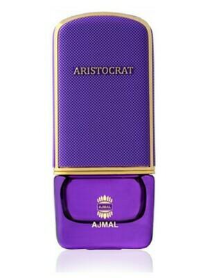 Aristocrat for Her Ajmal жен.