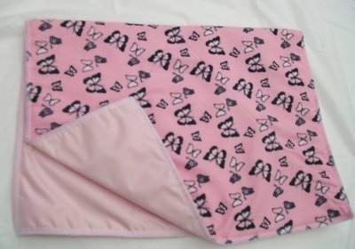 24 x 24 Washable Dog Pee Pee Pads