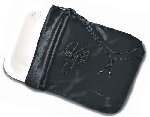 enVy Pillow SILK 84555