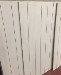 10 MOISTURE RESISTANT PRIMED Tongue and Groove Wall ...