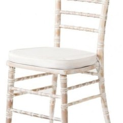 Chiavari Chairs China Office Chair Arms Replacement Parts Limewash