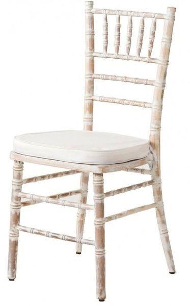 chiavari chairs china stackable sling patio chair limewash