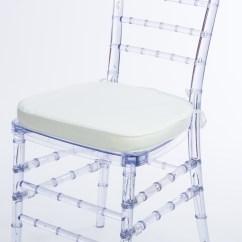 Chiavari Chairs China Tennis Court Ice Chair