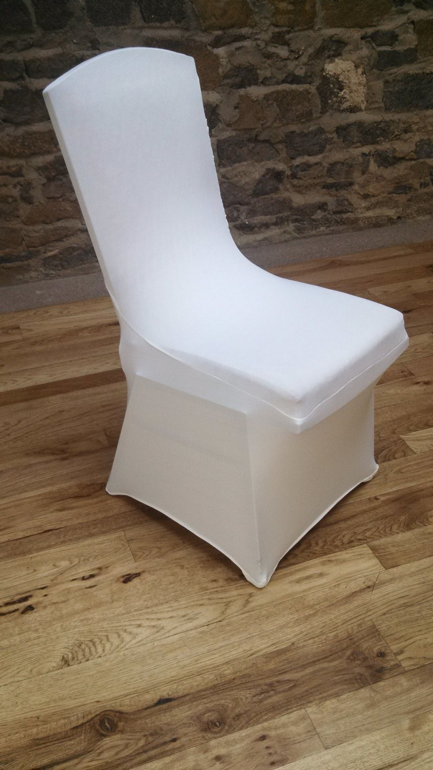 ivory chair covers spandex best kitchen table and chairs cover princess