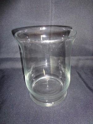 Glass Vase 8