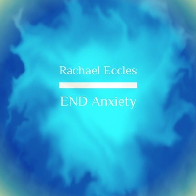 End Anxiety, Sleep Hypnosis for Anxiety Self Hypnosis Night time track Hypnotherapy MP3 Hypnosis Download