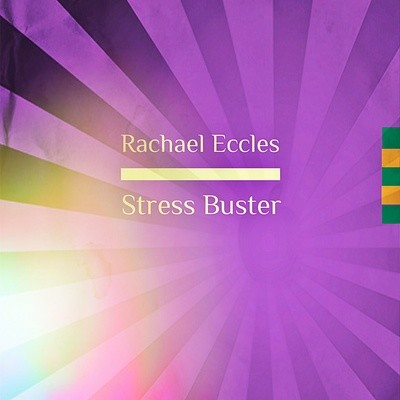 Stress Buster, Deeply Relaxing Stress Relief Hypnotherapy Hypnosis Download