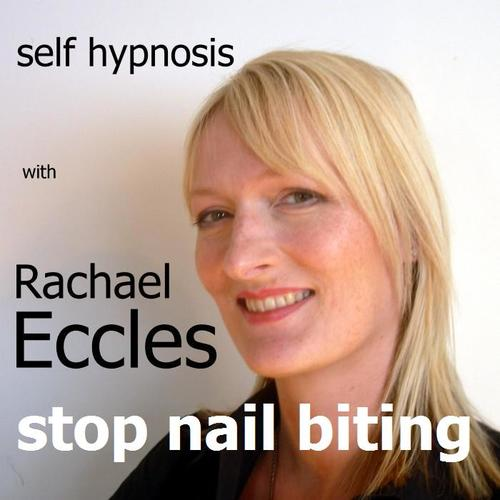Stop Nail Biting Three Track Hypnotherapy MP3, Hypnosis Download 00003