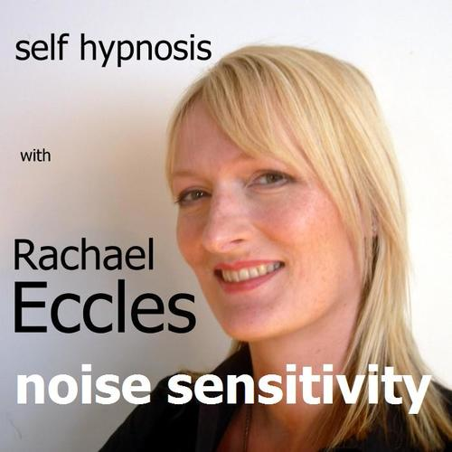 Noise Sensitivity three track Self Hypnosis MP3, Hypnosis Download 00010