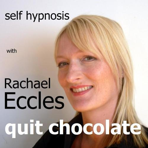 Quit Chocolate, Don't want Chocolate Self Hypnosis Download 00016