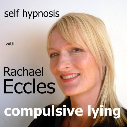 Stop Compulsive Lying Hypnotherapy MP3 hypnosis download 00027
