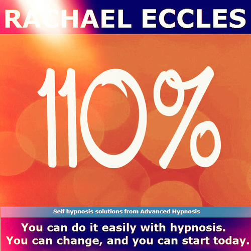 110% Develop Your Motivation Meditation, Hypnosis download 234cd