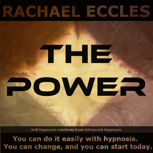 The Power: Subconscious Reprogramming for Supreme Confidence & Personal Power Three MP3 Download 00260