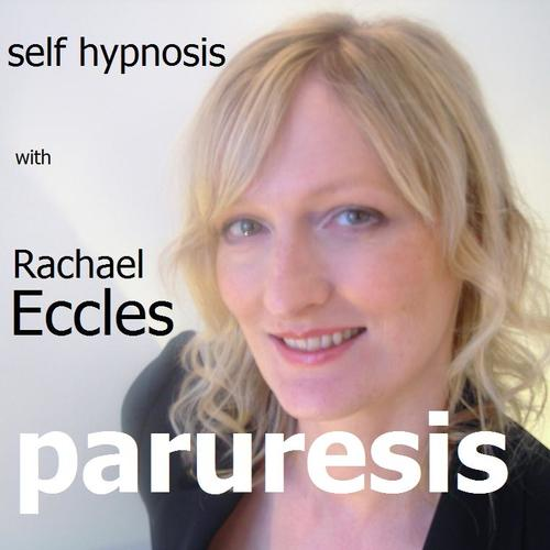 Paruresis (Shy Bladder) Self Hypnosis 3 track Hypnotherapy MP3 hypnosis download